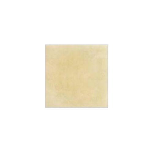 Սալիկ հատակի 44x44 Ivory/P