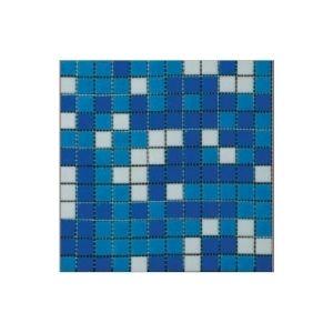 Մոզաիկա  31.8x31.8 (3x3)