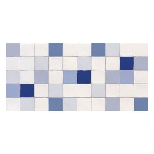 Դեկորատիվ կերամիկական սալիկ պատի  31.6x60