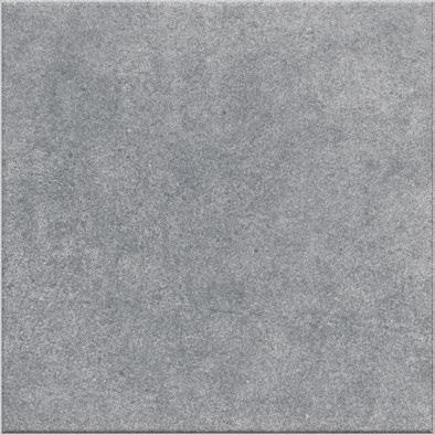Կերամոգրանիտե սալիկ հատակի 23.5x23.5TOULOUSE GRIS