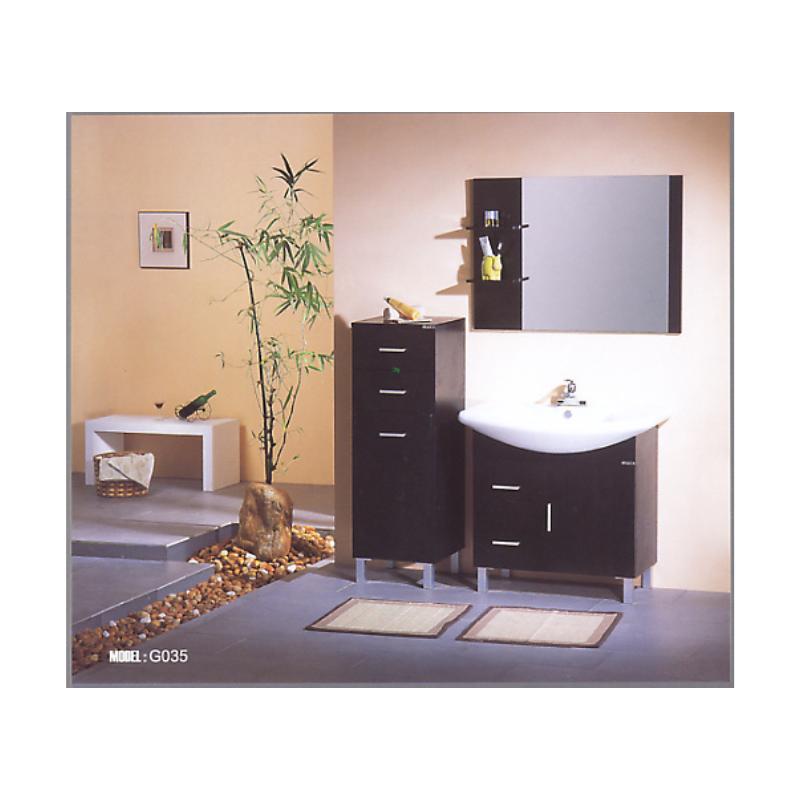 Bathroom furniture  30345