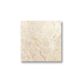 Սալիկ հատակի 33.3x33.3 Setif Marfil MT GR 33