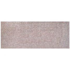 G-1266 165x65x1.5-1.7 cm 20030 Granite tile