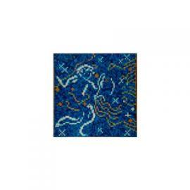 Մոզաիկա  դեկոր 150x160 (2x2)