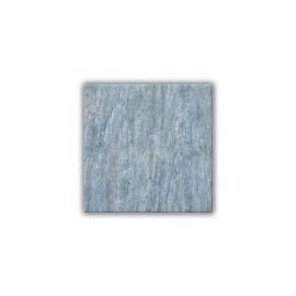 Սալիկ հատակի 33x33 Gres Avignon Azul