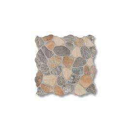 Սալիկ հատակի պրեսգրանիտե 33.3x33.3 Nalon Porcelani