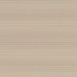 Սալիկ պատի 25x75 BERNA NUDE R810