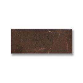 Սալիկ պատի 23.5x58 Setif Marron BS BR