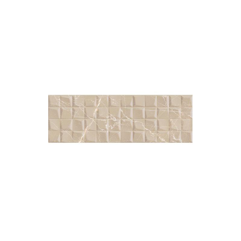 Կերամիկական երեսպատման սալիկ պատի 30*90 սմ