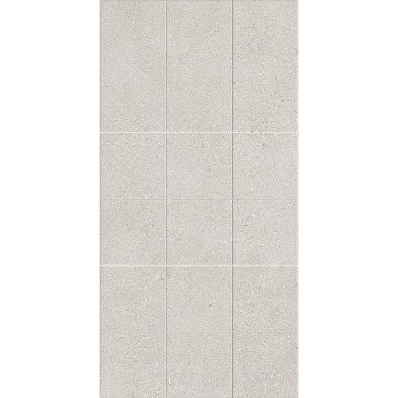 Կերամոգրանիտե սալիկ հատակի 23.5x23.5 VINTAGE BASE ST