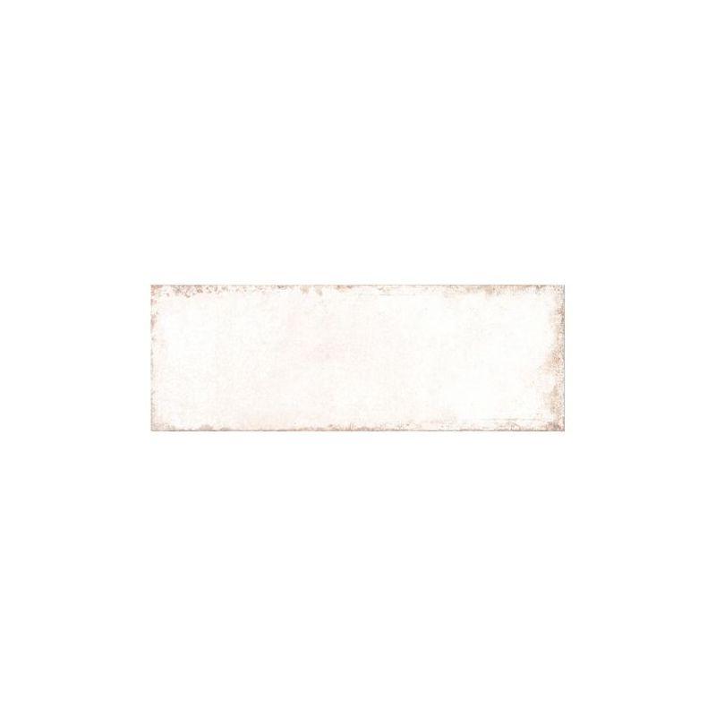 Կերամիկական սալիկ պատի   31.6x90.5 TOLEDO STD
