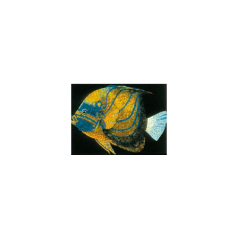 Մոզաիկա  դեկոր  120x90  (2.5x2.5)