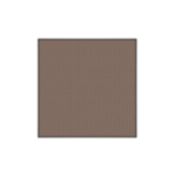 Սալիկ հատակի 33.3x33.3 FRANKFURT MORE R120