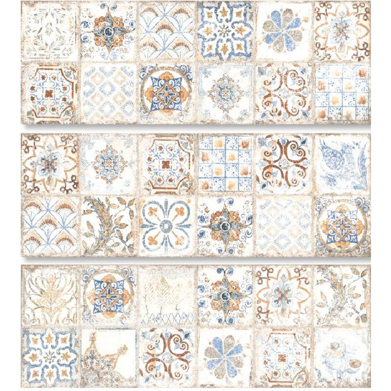 """{""""en"""":""""Azulejo Espanol, Toledo    31.6x90.5  17626"""",""""ru"""":""""Azulejo Espanol, Toledo    31.6x90.5  17626"""",""""hy"""":""""Azulejo Espanol, Toledo    31.6x90.5  17626""""}"""