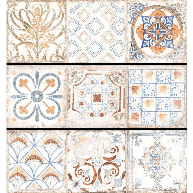 "{""en"":""Azulejo Espanol, Toledo    31.6x90.5  17627"",""hy"":""Azulejo Espanol, Toledo    31.6x90.5  17627"",""ru"":""Azulejo Espanol, Toledo    31.6x90.5  17627""}"